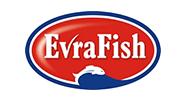 Evra Fish